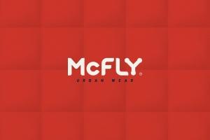 McFly Urban Wear